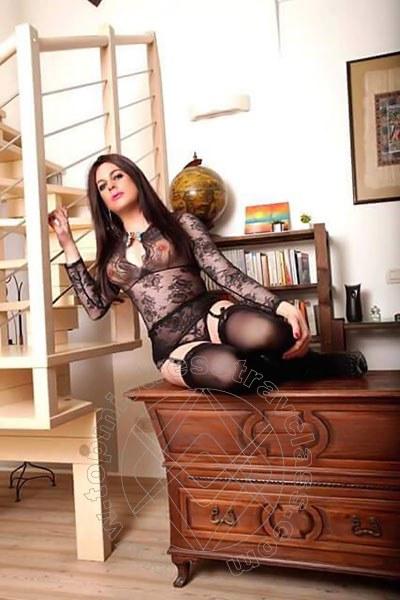 Mistress Trav Verona Lady Amora Transex Safada