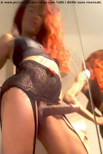 La Spezia  Fino Al 1/25/2020 Mistress Trav Mistress Ludmilla selfie hot Mistress Trav -7