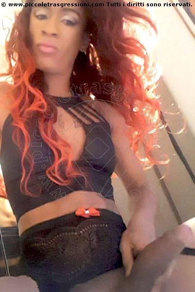 La Spezia  Fino Al 1/25/2020 Mistress Trav Mistress Ludmilla selfie hot Mistress Trav -6